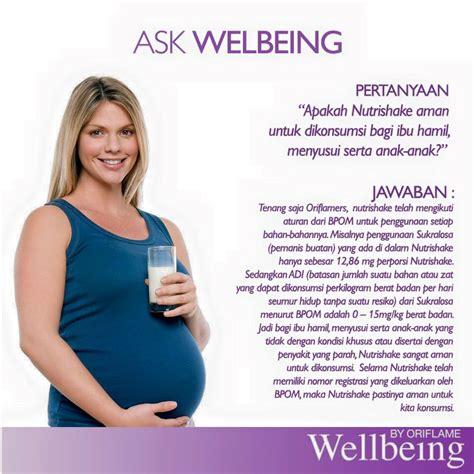 Pelangsing Oriflame jual pelangsing khusus ibu menyusui surabaya alami aman