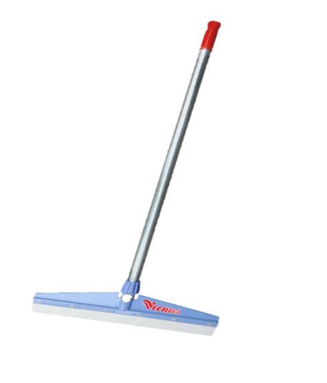 Floor Wipers by Tru Shine Blue Plastic Floor Wiper Buy Tru Shine