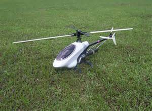 File rc helicopter 30class jpg wikimedia commons