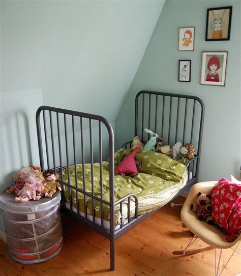toddler bed ideas tremendous ikea toddler loft bed decorating ideas images