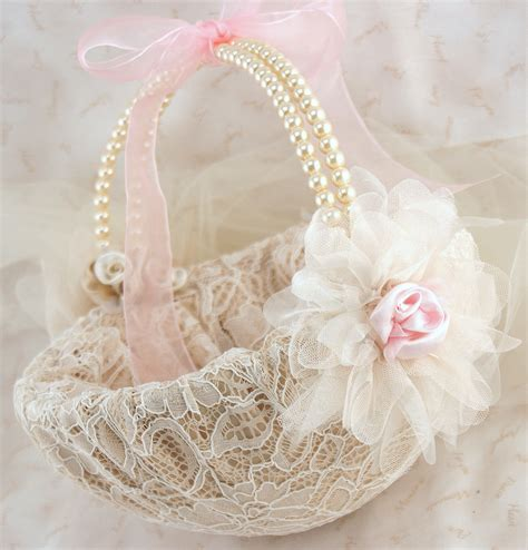 1000 images about bautizo beto on flower basket mesas and baptisms سلال ورود للعرائس