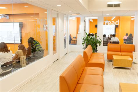 ec english school in new york interior best interior