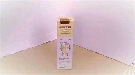 Bioaqua Mask Original Moisturizing Gold Collagen bioaqua collagen moisturizing mask buy collagen mask moisturizing mask product on