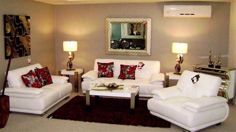 imagenes de salas blancas decoracion de salas blancas modernas youtube