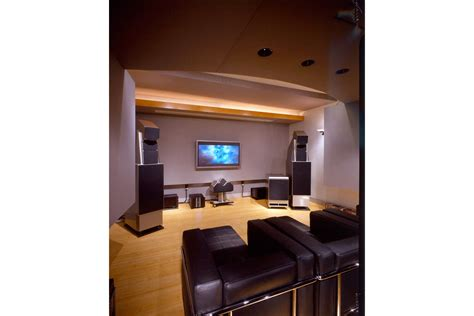 home theater hvac design 100 home theater hvac design home theater music