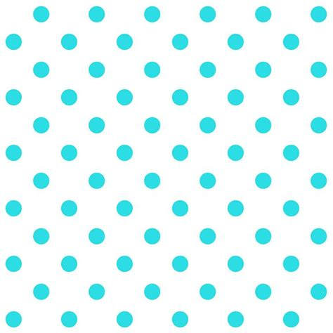 portable polka dots pattern free printable blue polka dot pattern paper free