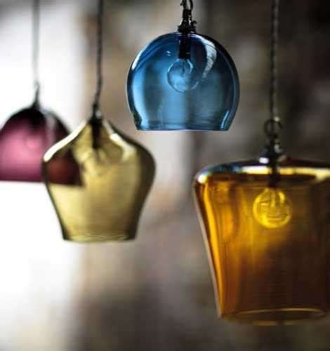 lighting fixtures made in usa