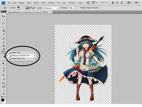 how to make a color transparent in photoshop photoshop clipart transparent pencil and in color