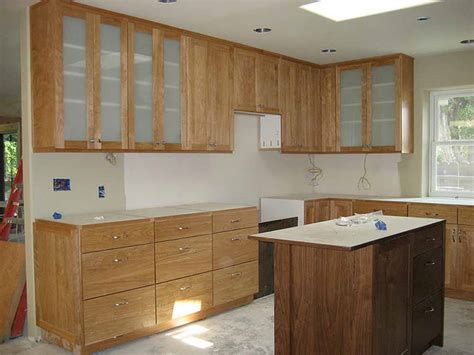 pictures of kitchen cabinets with knobs kitchen cabinets handles quicua com