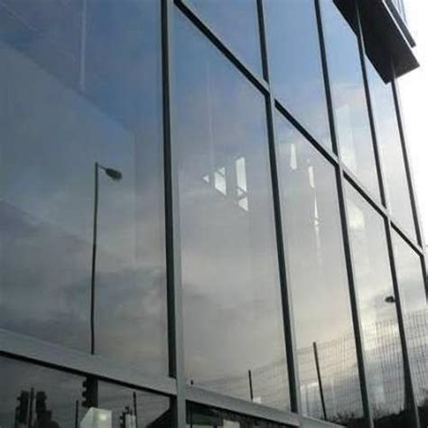 structural glazed curtain wall structural glazing curtain wall glazing service provider