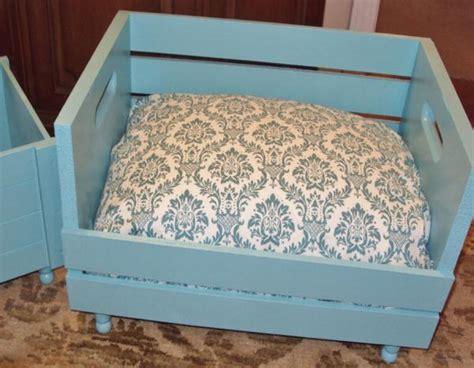 camas para gatos caseras c 243 mo hacer una cama para gatos uncomo