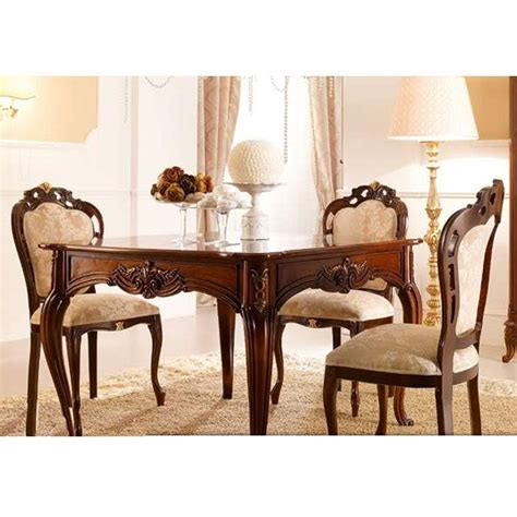 victorian dining tables google search dining room sets
