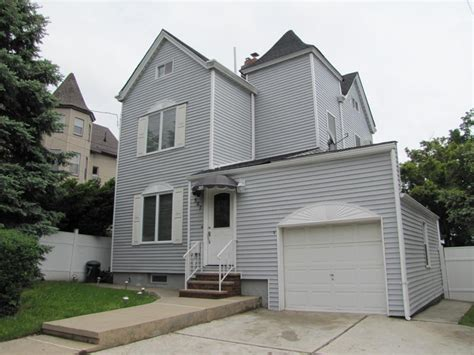 renovated colonial homes for sale carlstadt nj
