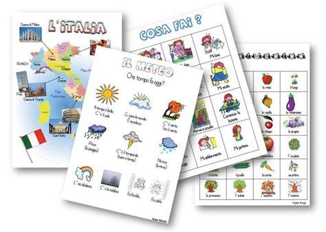 litalien est un jeu 2290013889 17 meilleures id 233 es 224 propos de apprendre l italien sur langue italienne phrases