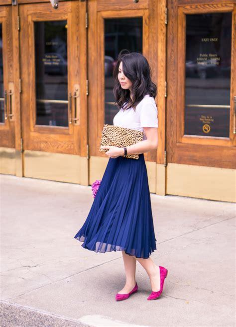 pleated skirt nordstrom anniversary sale picks just a