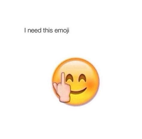 middle finger emoji android middle finger emoji android 28 images whatsapp unveils middle finger emoji and other changes