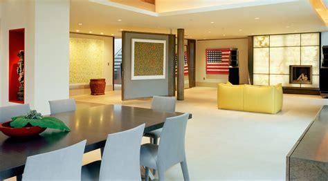 associates in interior design zen associates interior design