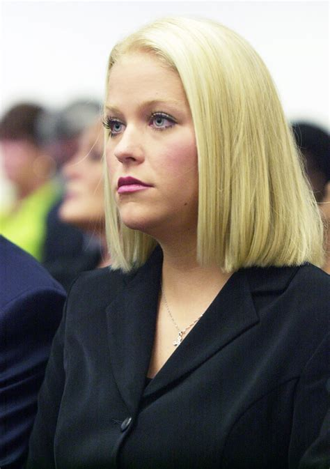 Debra Lafave Arrested On Probation For Talking To by Bad Gallery Educators Who Refused To Follow The