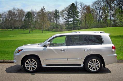 100 Lexus Minivan 2015 Toyota Camry Hybrid Xle