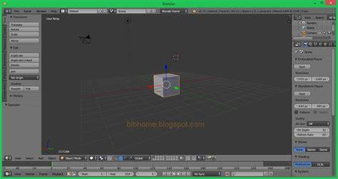 download aplikasi membuat video animasi gratis blender 2 72 final aplikasi gratis untuk membuat animasi