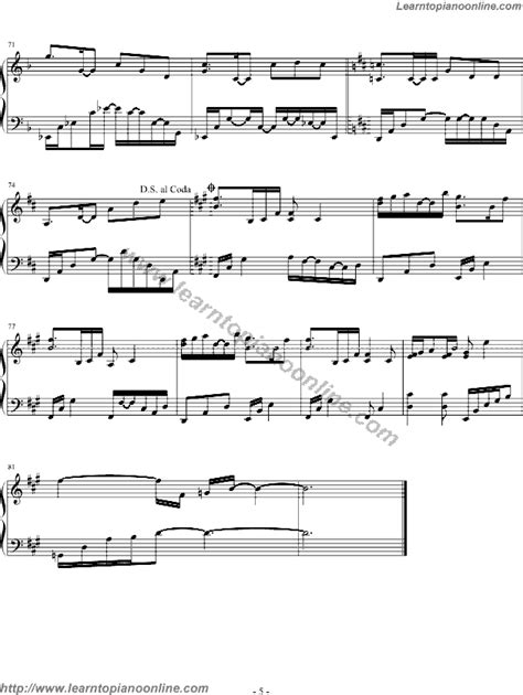tutorial piano yiruma yiruma loanna 5 free piano sheet music learn how to