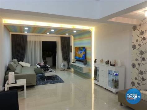 home design pte ltd review 3 room bto renovation package hdb renovation