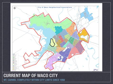 map of waco texas area map of waco texas and surrounding area my nwaonline co