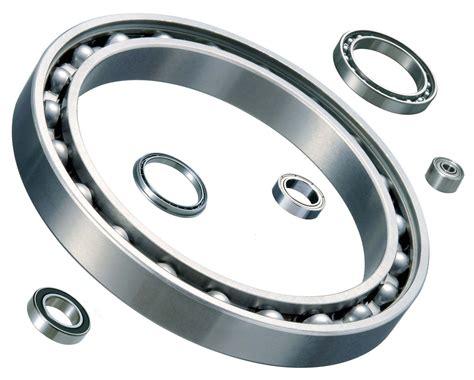 thin section bearing how do you select thin section bearings bearing tips