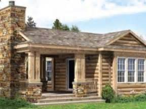 Best Cabin Designs Hunting Cabin Plans Small Cabin Plans With Loft Small