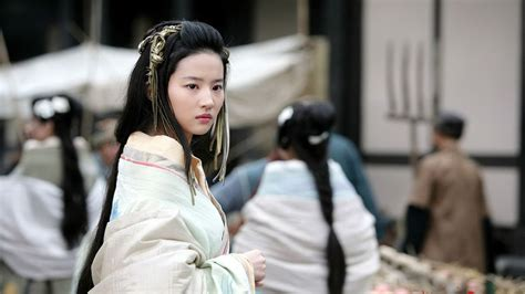 watch beautiful secret chinese drama 2015 episode 14 eng sub which of these 10 actresses wore chinese historical