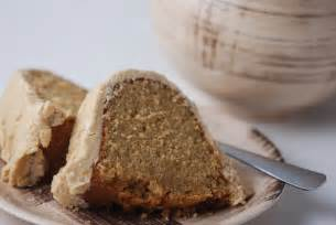 brauner kuchen vegetable matter brown sugar pound cake with brown sugar