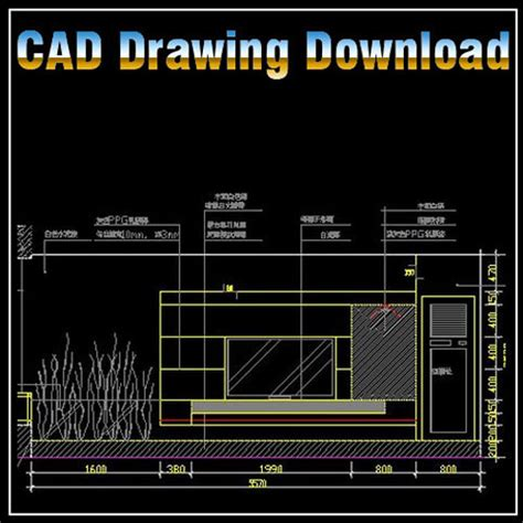 layout template autocad download living room design template v 1 cad drawings download cad