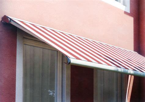 tende da sole perugia tende da sole e schermature solari momi tendaggi perugia