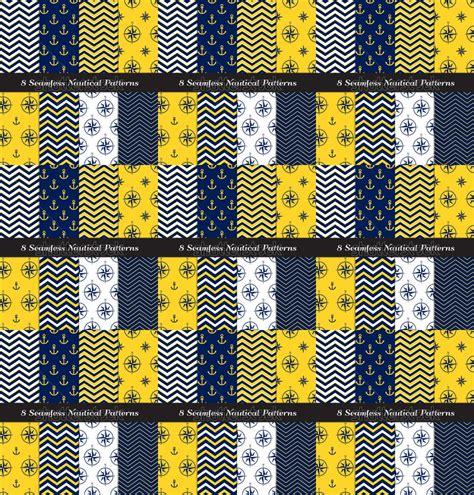 navy blue  yellow wallpaper wallpapersafari
