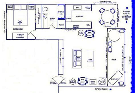 drawing sliding doors on floor plan 22 sliding glass door plan auto auctions info