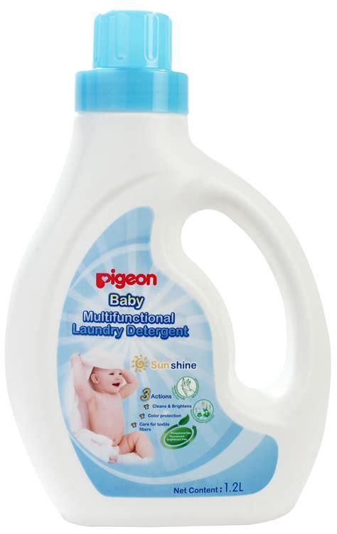 Pigeon 12993 Laundry Detergent 1kg buy pigeon baby laundry detergent powder 1kg at
