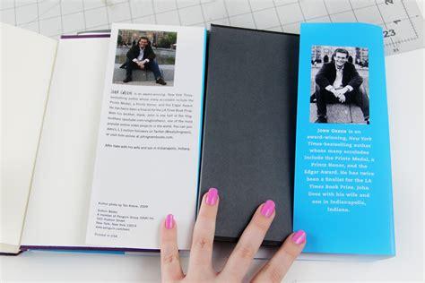 this book is the diy penguin drop cap book covers karen kavett