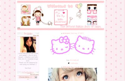 kpop themes code kawaii themes