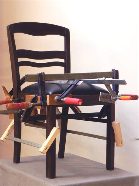 Stuhl Restaurieren by St 252 Hle Restaurieren Wie Aufw 228 Ndig Ebeniste