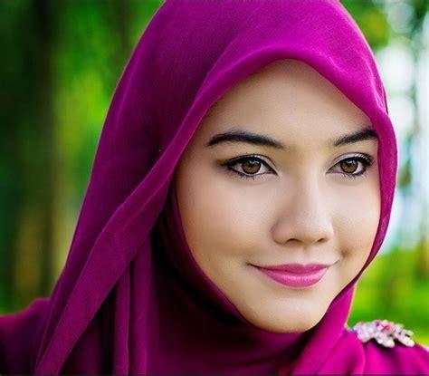 tutorial makeup hijab simple simple makeup with hijab tutorial and hijab makeup tips