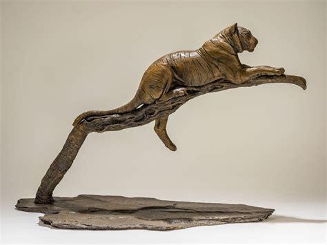 amazing sculptures 30 amazing sculptures weneedfun