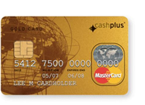 Prepaid Debit Gift Card Uk - international uk virtual prepaid debit cards