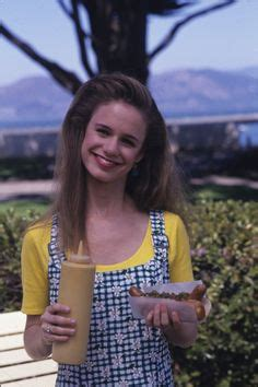 kimmy from full house now kimmy gibbler on pinterest full house barbers and headbands