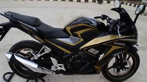 cbr 150 price in india cbr 150 cutting lokal youtube