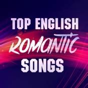 download mp3 dj english songs top english romantic songs music playlist best mp3 songs