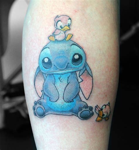 lilo and stitch tattoo lilo and stitch stitch liloandstitch tattootom