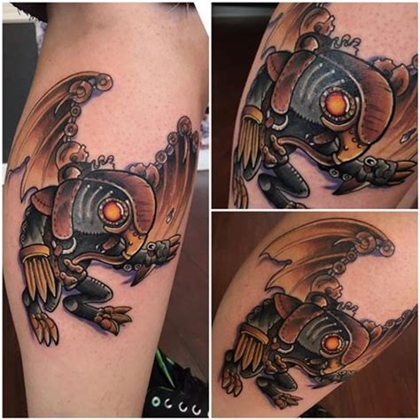 bioshock infinite tattoo best 25 bioshock ideas on bioshock