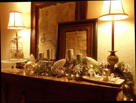 how to decorate buffet how to decorate a sideboard in a dining room