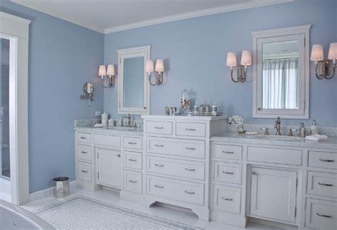 benjamin more paint home bunch interior design ideas