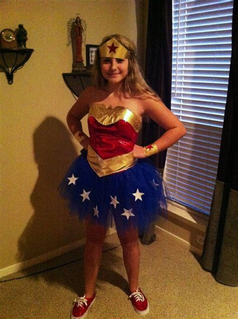wonderwoman diy costume diy costume costume ideas costumes diy and crafts and